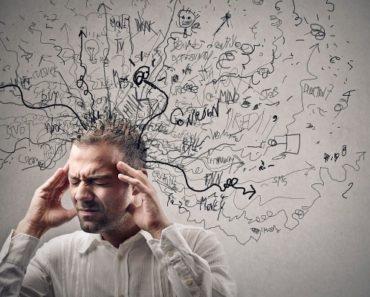 Психосоматика варикоза