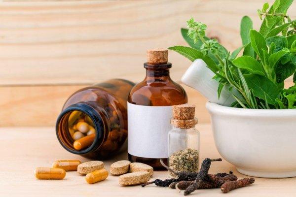 Гомеопатия при варикозе