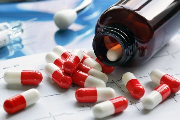 препараты при гипертонии и варикозе