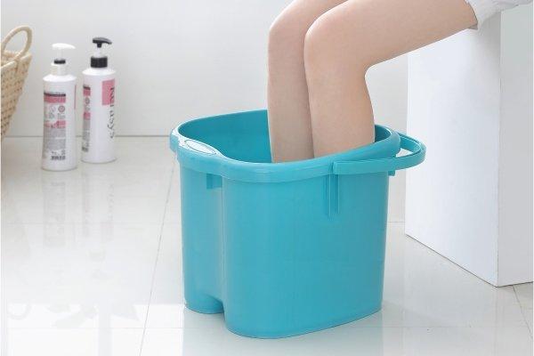 Ванночка с глиной
