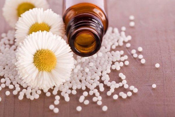 Лечение варикоза гомеопатией