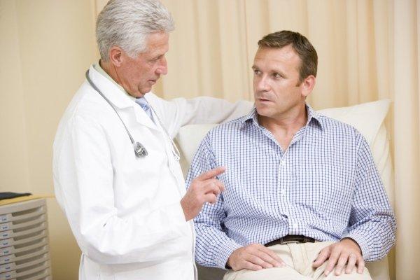 Рекомендации врача при варикозе члена