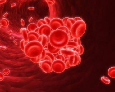 Разжижающие кровь препараты