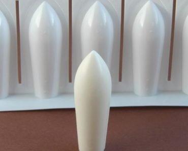 Ректальные свечи от Нижфарм