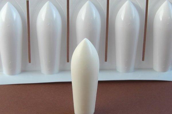 Ректальные свечи